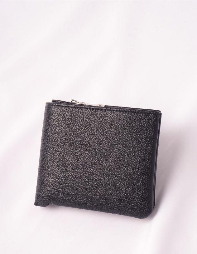 Гаманець портмоне | 249744-02-XX - A-SHOP