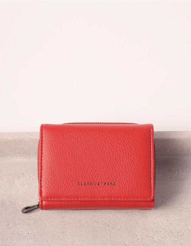 Гаманець портмоне жіночий | 248874-15-XX - A-SHOP