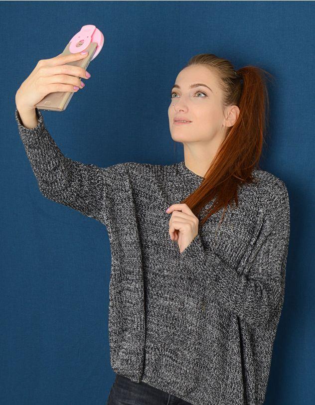 Лайтрінг Smartphone Led Flash   233331-14-XX - A-SHOP