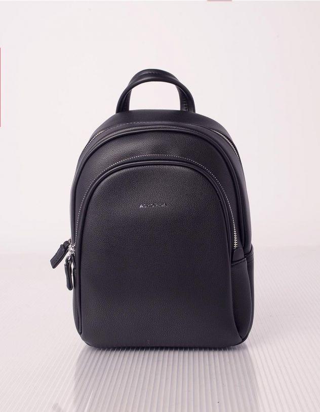 Рюкзак для прогулянок з кишенями ASHOP.UA | 238958-02-XX - A-SHOP