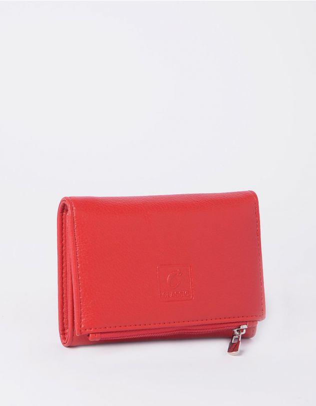 Гаманець портмоне   250591-15-XX - A-SHOP