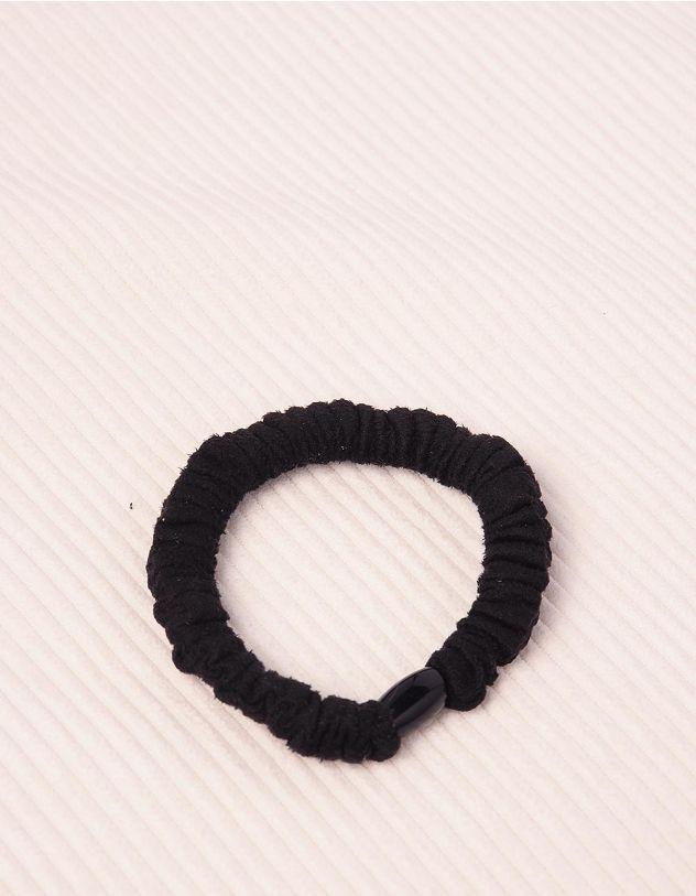 Резинка для волосся | 246440-02-XX - A-SHOP