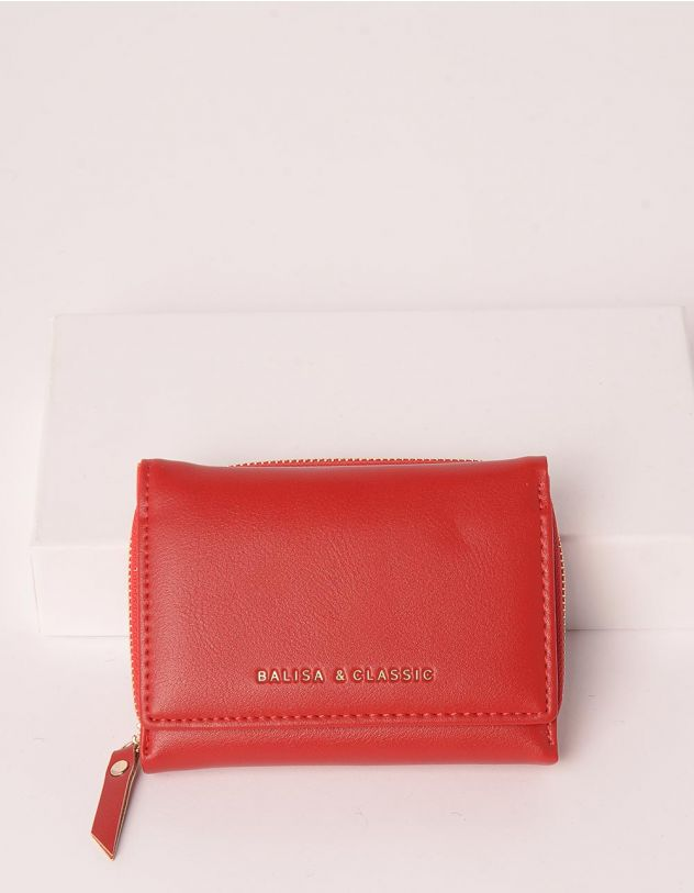 Гаманець портмоне жіночий | 248712-15-XX - A-SHOP