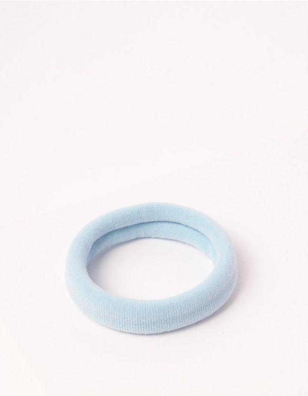 Резинка для волосся | 209390-18-XX - A-SHOP