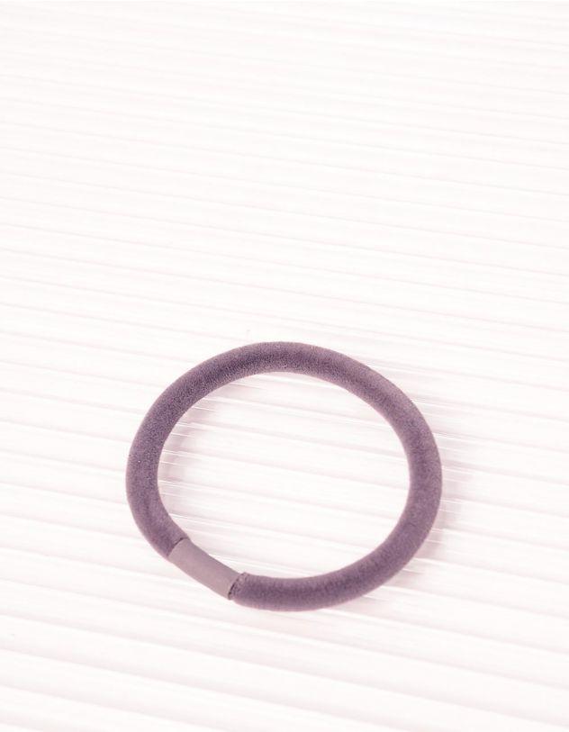 Резинка для волосся | 243457-11-XX - A-SHOP