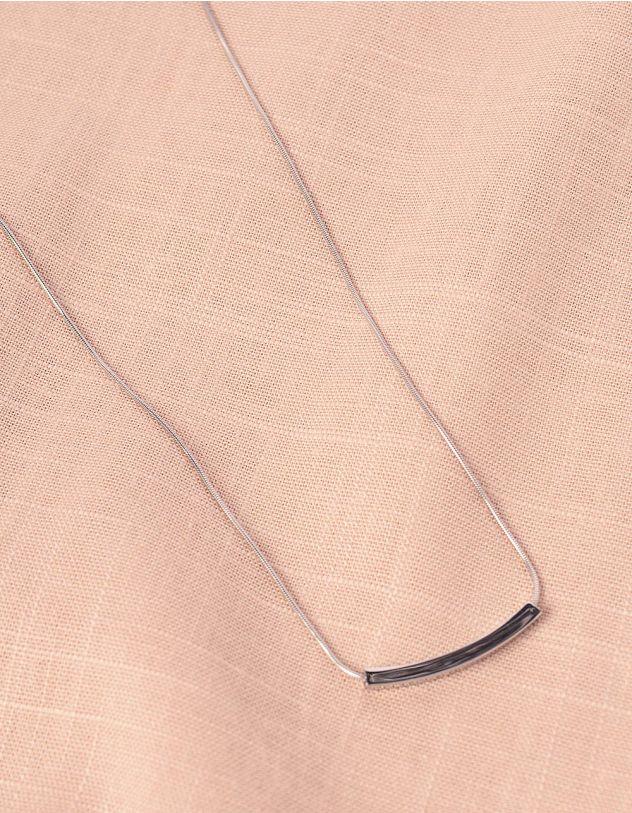 Підвіска на шию з кулоном   244990-05-XX - A-SHOP