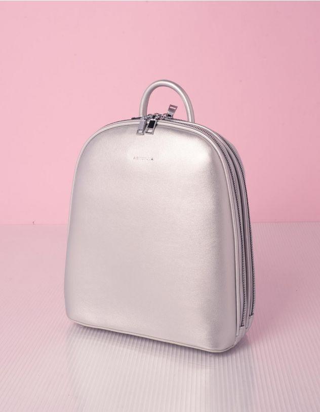 Рюкзак трансформер з двома відділами | 238931-05-XX - A-SHOP