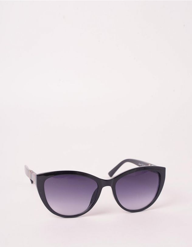 Окуляри сонцезахисні лисички | 245834-30-XX - A-SHOP