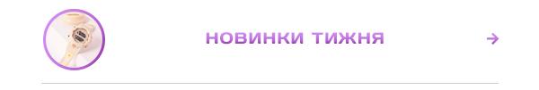 21m_01_1
