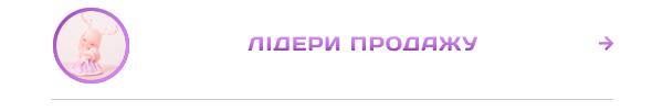 21m_02_1