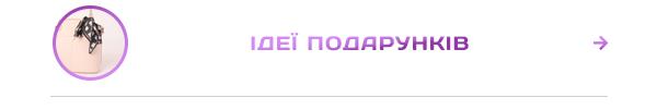 21m_03_1