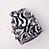 printkorova-zebra