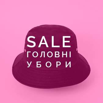 sale_menu3_07