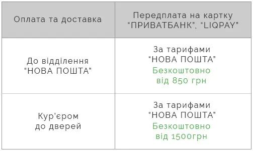 deliv_1_