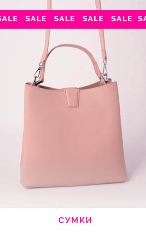 do400_147ab59f9c0768334bc40db1ecbb1bde